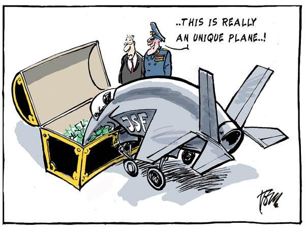 F-35zoid.jpg