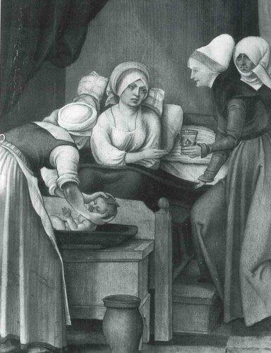 1510nt-1 Kopie.jpg