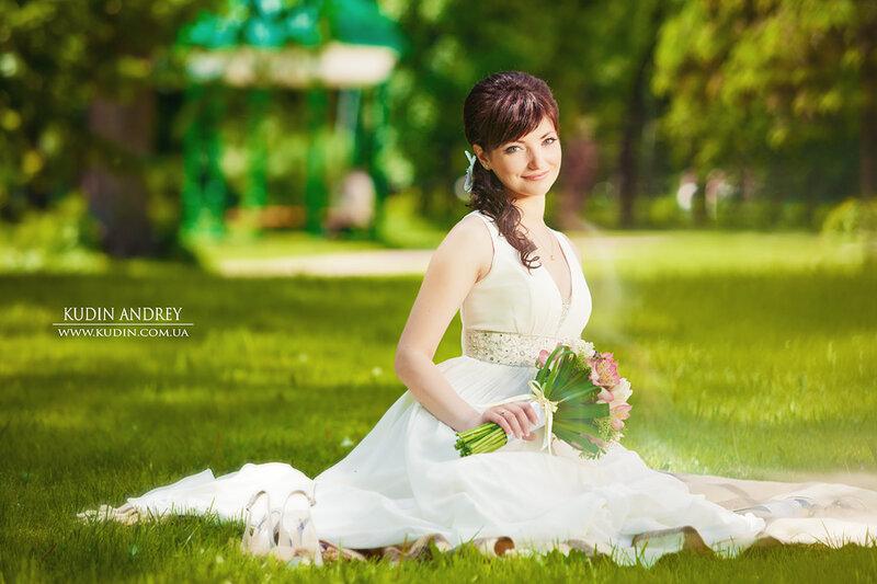 фильма теги для свадебного фотографа дня, свободное