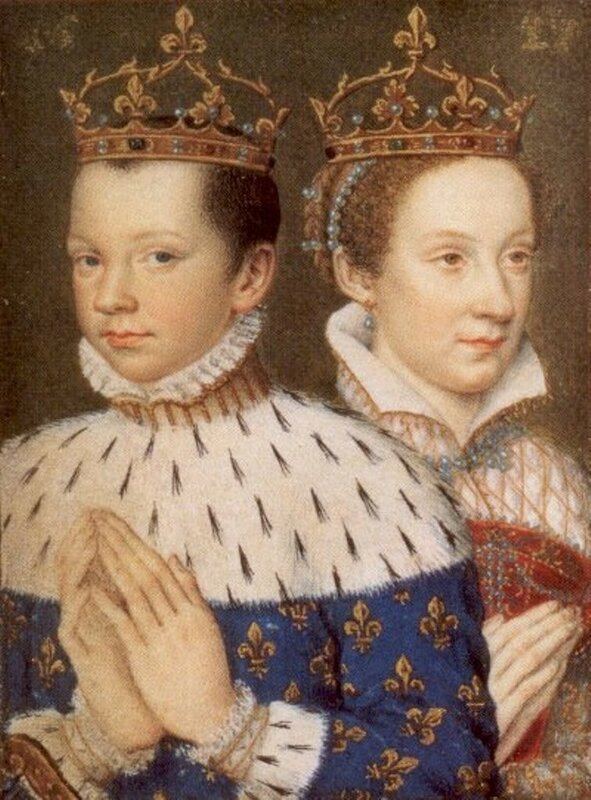 Mary-Queen-of-Scots-and-Francis-II-of-France-kings-and-queens-2542349-756-1024.jpg
