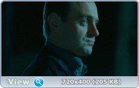 Геймеры (2012) DVDRip/DVD9/DVD5
