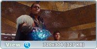 Джон Картер / John Carter (2012/DVD9/BDRip 720p/DVD5/HDRip/PROPER)