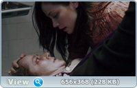 Одержимая / The Devil Inside (2012/BDRip 720p/DVD5/HDRip/1400Mb/700Mb)