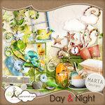 Marta_Day_Night