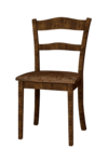 BS15-Silla.png