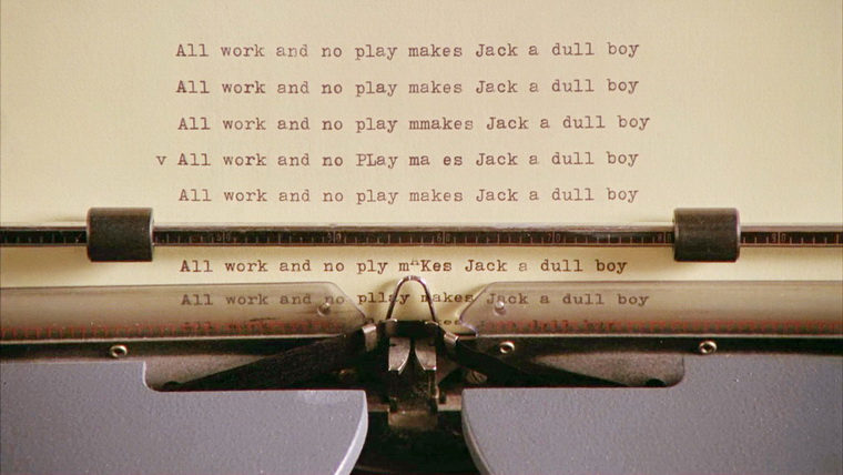 1980 - Сияние (Стэнли Кубрик).jpg