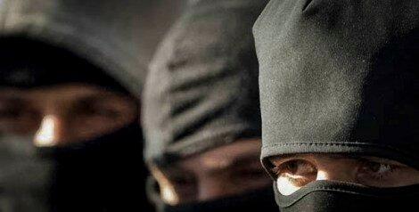Примара одного из сёл Молдовы избили неизвестные в масках
