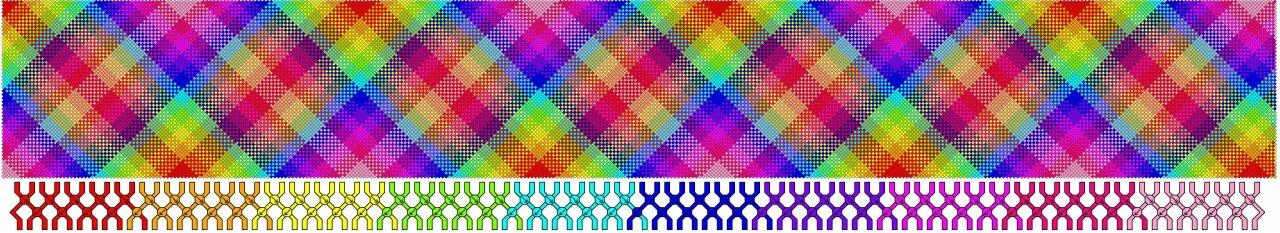 http://img-fotki.yandex.ru/get/6307/122187180.0/0_954dc_1bd499d1_XXXL.jpg