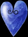 dinskip-balletrecital-heart2.png
