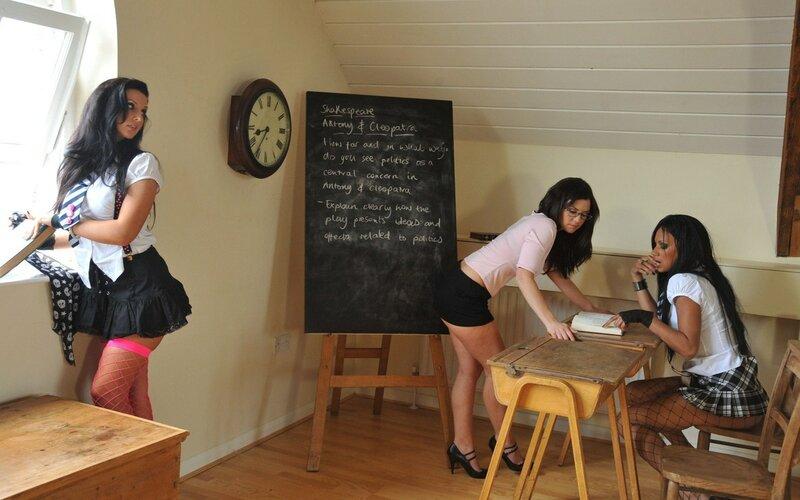 Широкоформатные обои рабочего стола (HD Photos) от CatZone.ws.