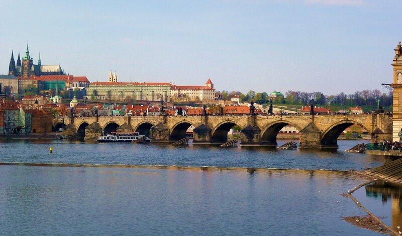 P1080060.JPG  Карлов мост