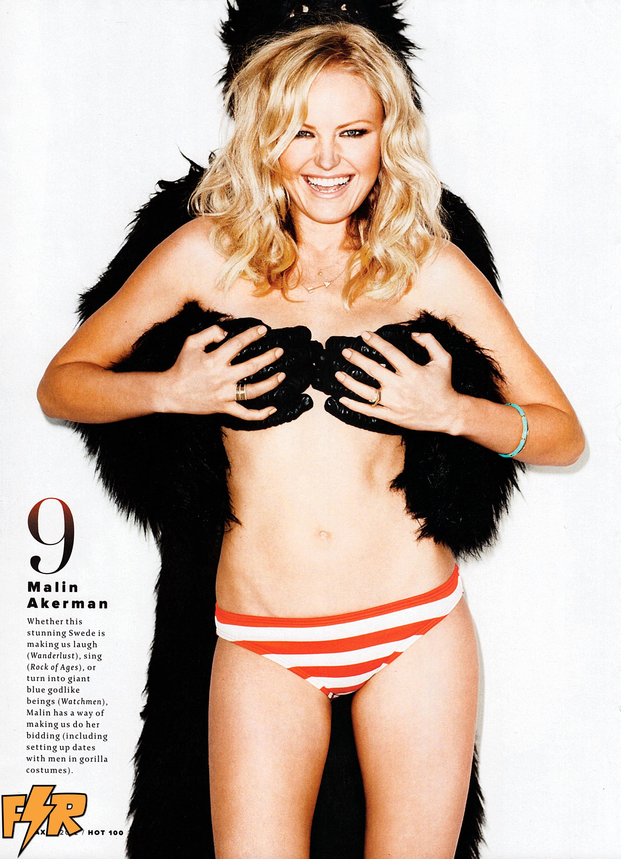 Самая красивая девушка по версии журнала максим 8 фотография