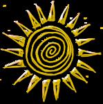 LIB_SS_sun.png