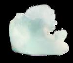 JofiaD-windfromsea-wave-c.png