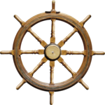 NLD I Sea You Addon Wheel.png