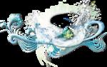ldavi-littlefishiisland-waterframe.png