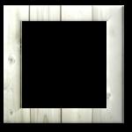 LTD_SB_element 57.png