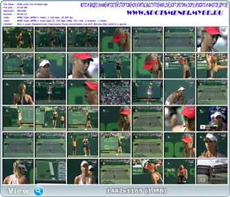 http://img-fotki.yandex.ru/get/6307/13966776.ad/0_8243f_5f645283_orig.jpg