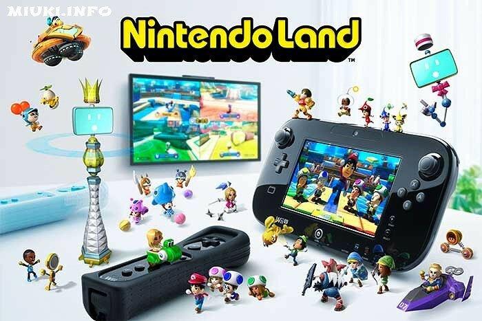 Уникальные изобретения компании Nintendo. Падения и взлёты японских изобретателей компьютерных игр
