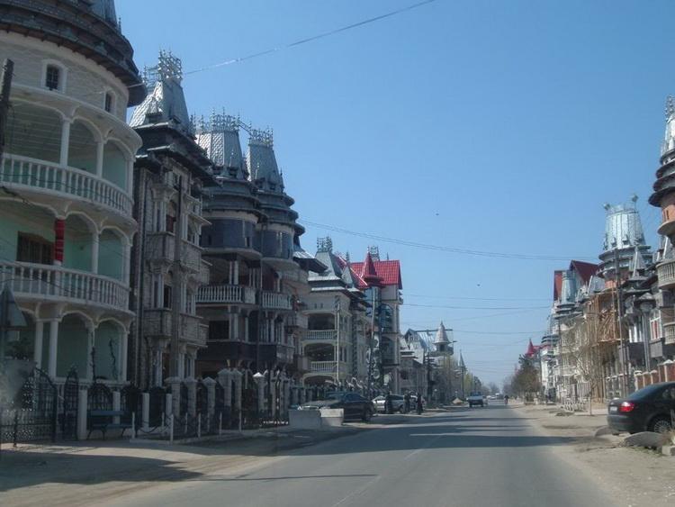 http://img-fotki.yandex.ru/get/6307/161056488.2d/0_89941_c73be950_orig.jpg