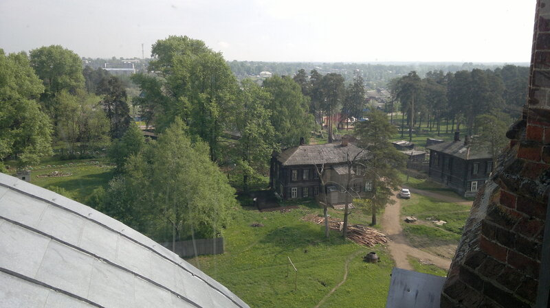 2012-05-20-648