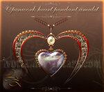 Openwork_heart_pendant_Lyotta_7.jpg