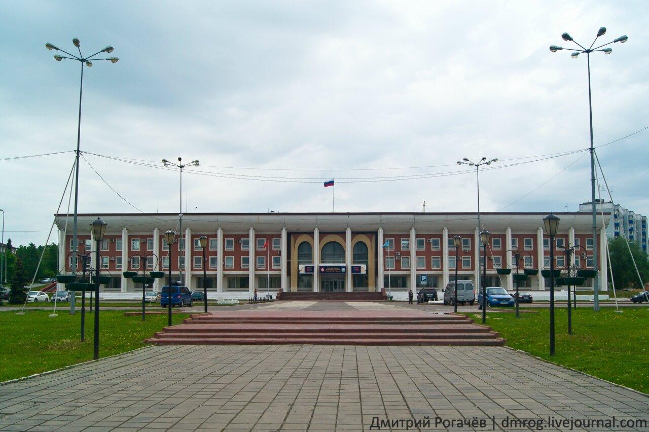 Путанны города чехова