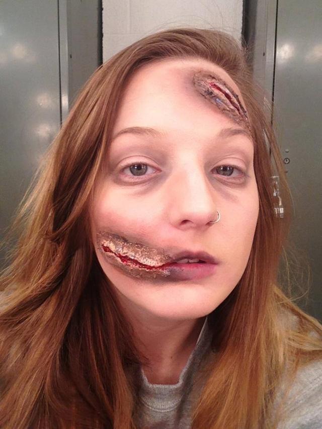 Девушка потрясающе меняет свое лицо с помощью макияжа 0 142258 af859cc7 orig