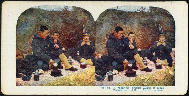 Цветные фотографии русско японской войны 0 146586 e4da069 XL