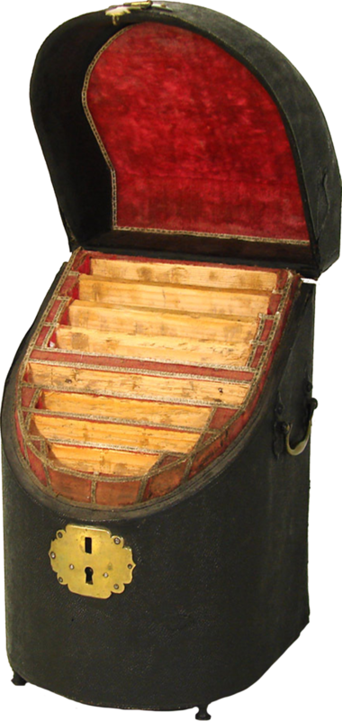 dkerkhof - libby the librarian - card file box.png