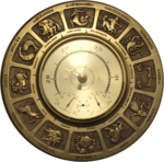 MRD_RT_gold zodiac clock.png