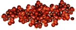 MRD_RT_red grapes.png