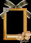 «Rose Wedding»  0_8563b_5e712922_S