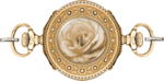 «Rose Wedding»  0_85674_dc4ecddf_S