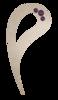 PrelestnayaP_3_kit 0_85c21_99fcabd_XS