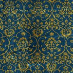 «honeydesigns_One_Thousand_and_One_Nights» 0_85dcf_aafe451d_S