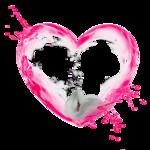 «Romantic_Illusion»  0_85f2c_65a4e745_S