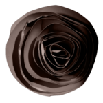 «Dear_Chocolate»  0_85f8c_5b5ed77f_S