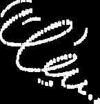 «Kit_Area_of_tenderness»  0_8602d_68977871_S