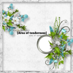 «Kit_Area_of_tenderness»  0_86073_213f4abb_S