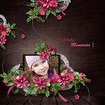 «Eternal_Memories»  0_86150_72ec531a_S