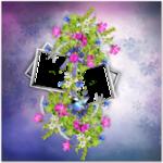 «La_magie_des_fleurs» 0_862be_e294bac1_S