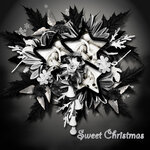«Sweet_Christmas» 0_86352_dad93646_S