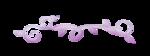 «Ninie - Purple Life» 0_87235_70a57384_S