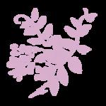 «Ninie - Purple Life» 0_8723d_91ed3176_S