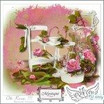 «Oh_Rose»  0_87854_3ae65901_S