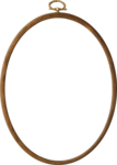 NLD Oval Frame.png