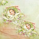 «whitebell flowers»  0_8799e_5f26300d_S