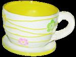«whitebell flowers»  0_879bb_d485ccd0_S