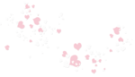 «whitebell flowers»  0_879e1_1a6849c1_S